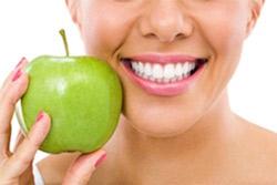 Tips for a Successful Lip Enhancement Procedure